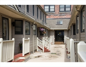 33 Maplewood Ave 19 is a similar property to 145 Essex Ave  Gloucester Ma