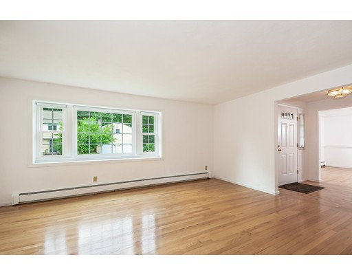 Picture 3 of 29 Anthony Lane  Dedham Ma 3 Bedroom Single Family