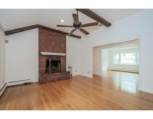 Picture 4 of 29 Anthony Lane  Dedham Ma 3 Bedroom Single Family