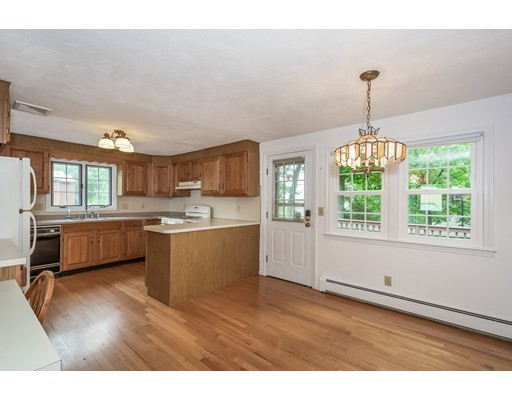 Picture 6 of 29 Anthony Lane  Dedham Ma 3 Bedroom Single Family