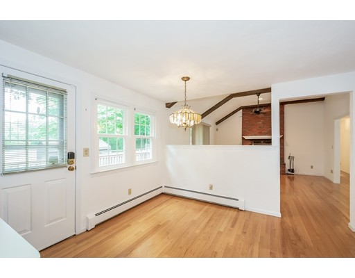 Picture 7 of 29 Anthony Lane  Dedham Ma 3 Bedroom Single Family
