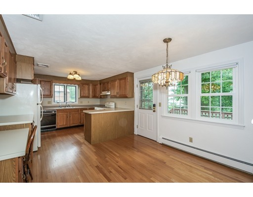 Picture 10 of 29 Anthony Lane  Dedham Ma 3 Bedroom Single Family