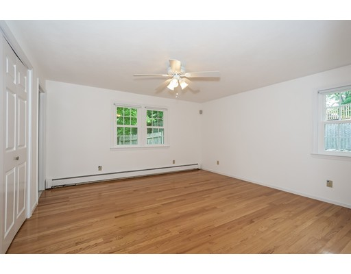 Picture 13 of 29 Anthony Lane  Dedham Ma 3 Bedroom Single Family
