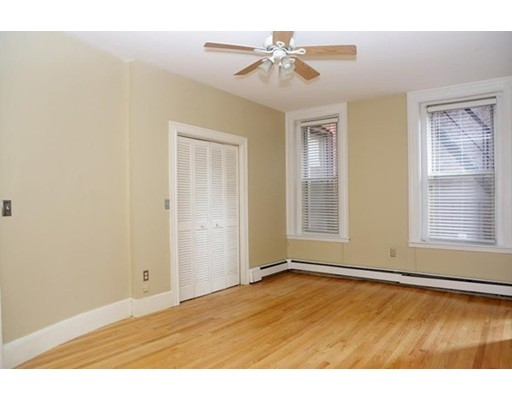 362 Commonwealth, Boston, MA 02115