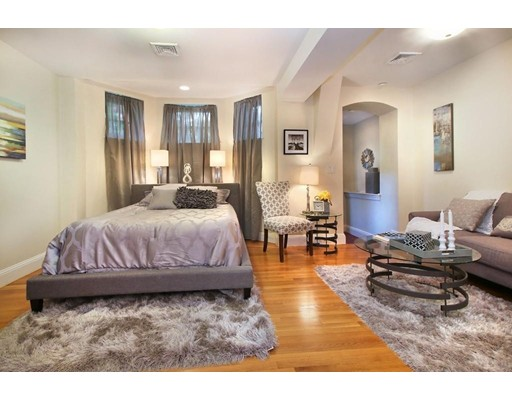 35 Marlborough, Boston, MA 02116