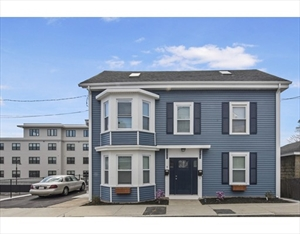 8 Hardy Street 2 is a similar property to 6 Larcom Ave  Beverly Ma
