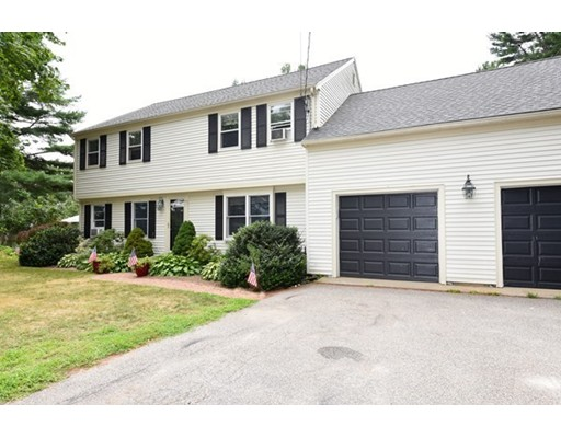 118 Chandler St, Duxbury, Massachusetts