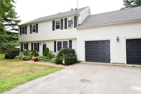 118 Chandler St, Duxbury, Massachusetts