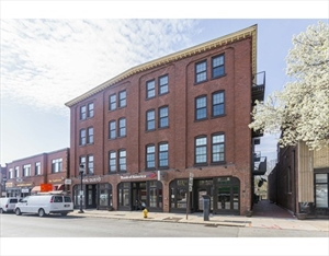 30 High St 33 is a similar property to 244 Central Ave  Medford Ma