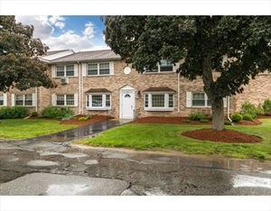 10B Washington Park Dr 5 is a similar property to 49 Lupine Rd  Andover Ma