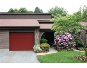 48 Hawthorne Circle 48 is a similar property to 402 Pine Brook Dr  Peabody Ma