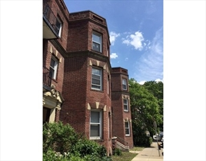 190 Kelton St.  is a similar property to 31 Worcester St  Boston Ma