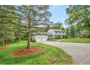 15 Marie Dr  is a similar property to 7 High Plain Rd  Andover Ma