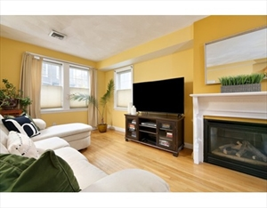148 W 8th St 1 is a similar property to 466 Commonwealth Ave  Boston Ma
