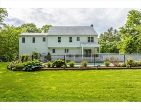 Property for sale at 191 Tearall Rd, Raynham,  Massachusetts 02767