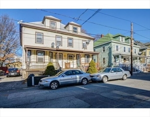 23 Grant St 23 is a similar property to 60 Rantoul St  Beverly Ma