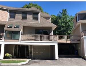 63 Cottage Street 5 is a similar property to 287 Langley Rd  Newton Ma