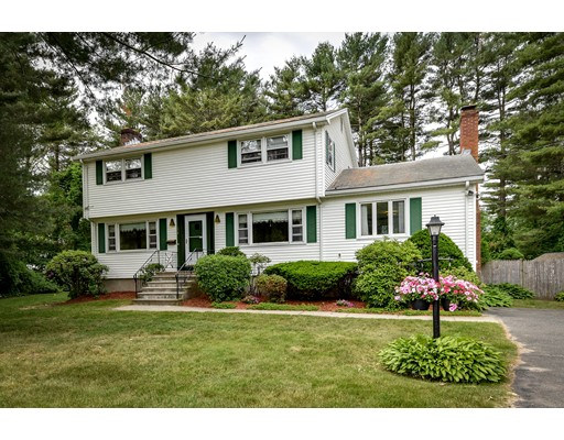 178 Mill St., Natick, MA 01760