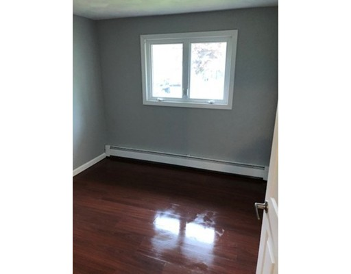 Picture 11 of 45 North Belgian Rd  Danvers Ma 4 Bedroom Single Family