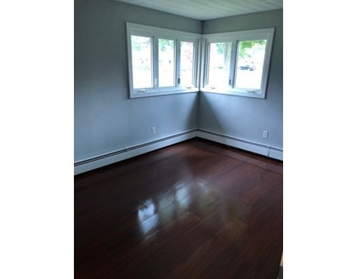 Picture 12 of 45 North Belgian Rd  Danvers Ma 4 Bedroom Single Family