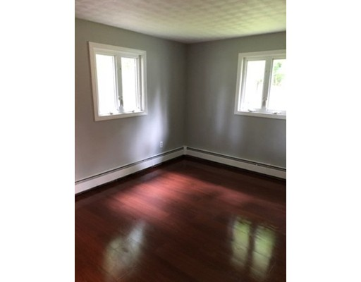 Picture 13 of 45 North Belgian Rd  Danvers Ma 4 Bedroom Single Family