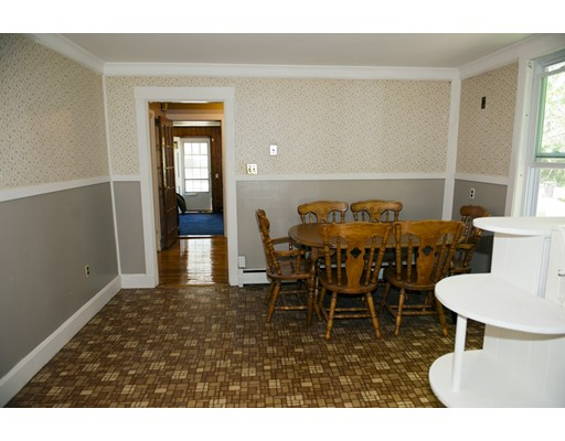 Picture 7 of 35 19th  Haverhill Ma 4 Bedroom Single Family
