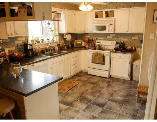 Home for Sale Westfield MA   MLS Listing