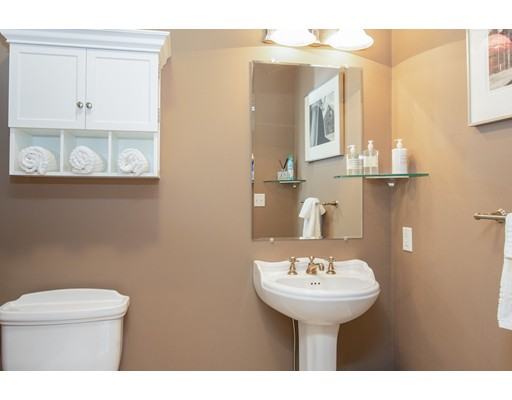 Picture 11 of 287 Langley Rd Unit 38 Newton Ma 3 Bedroom Condo