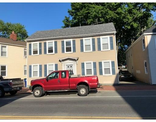 Picture 8 of 123 Bridge St  Salem Ma 4 Bedroom Multi-family