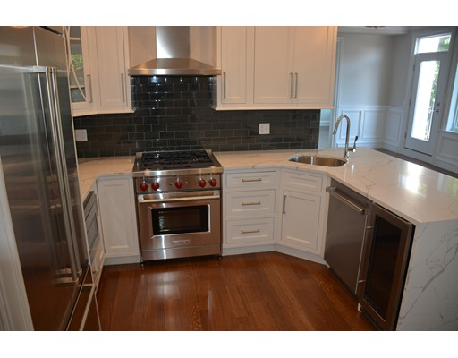 933 East Second, Boston, MA 02127