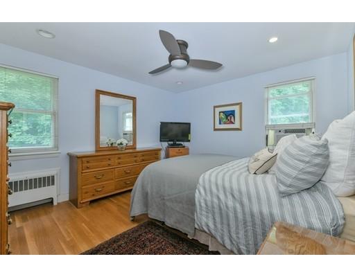 Picture 10 of 22 Rambler Rd  Boston Ma 3 Bedroom Single Family