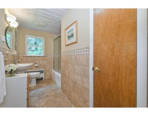 Picture 13 of 22 Rambler Rd  Boston Ma 3 Bedroom Single Family