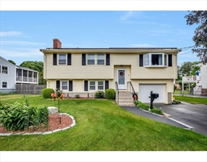 59 South Bedford  is a similar property to 26 Wade Ave  Woburn Ma