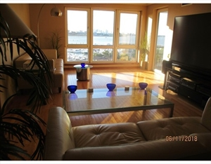 2001 Marina Dr 506 is a similar property to 57 Quincy Shore Dr  Quincy Ma