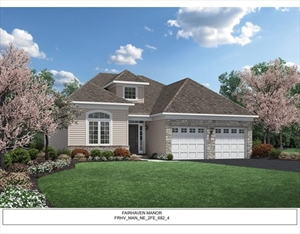 2 Sequoia Drive 39 is a similar property to 34 Stone Castle Dr  Methuen Ma