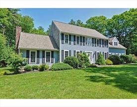 Property for sale at 38 Juniper Hill Drive, Raynham,  Massachusetts 02767