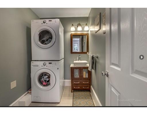 Picture 11 of 106 Morse St Unit 106 Watertown Ma 4 Bedroom Condo