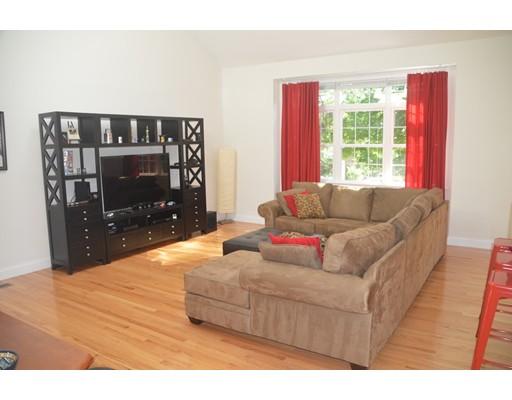 Picture 4 of 805 Highland Ave Unit 5 Needham Ma 3 Bedroom Condo