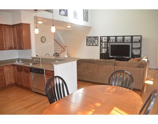 Picture 5 of 805 Highland Ave Unit 5 Needham Ma 3 Bedroom Condo