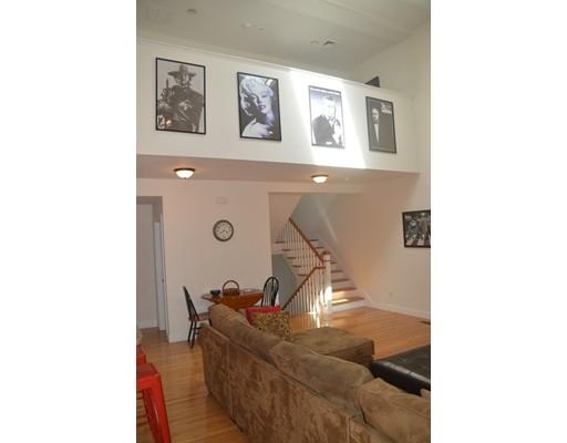 Picture 6 of 805 Highland Ave Unit 5 Needham Ma 3 Bedroom Condo