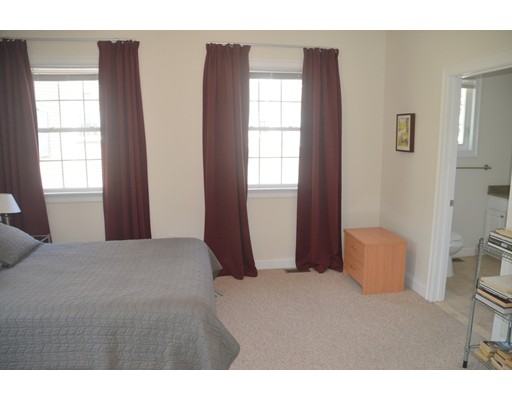 Picture 7 of 805 Highland Ave Unit 5 Needham Ma 3 Bedroom Condo