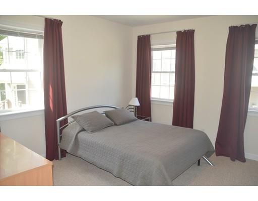 Picture 8 of 805 Highland Ave Unit 5 Needham Ma 3 Bedroom Condo