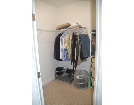 Picture 10 of 805 Highland Ave Unit 5 Needham Ma 3 Bedroom Condo