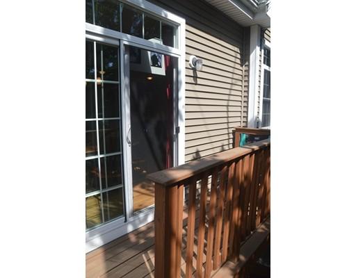 Picture 12 of 805 Highland Ave Unit 5 Needham Ma 3 Bedroom Condo