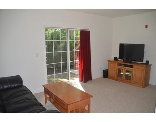 Picture 13 of 805 Highland Ave Unit 5 Needham Ma 3 Bedroom Condo