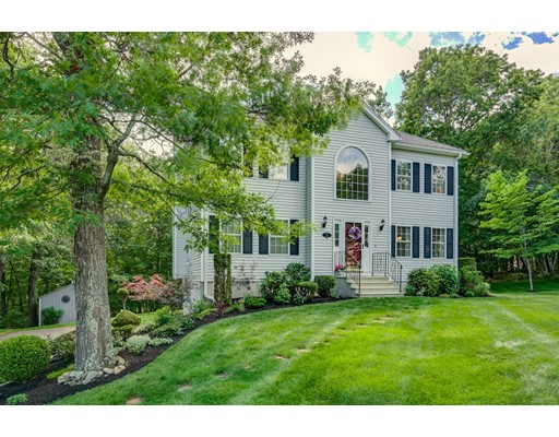 Picture 1 of 26 Scotland Heights  Haverhill Ma  3 Bedroom Single Family