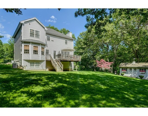 Picture 6 of 26 Scotland Heights  Haverhill Ma 3 Bedroom Single Family