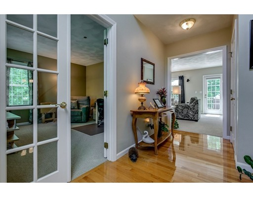 Picture 13 of 26 Scotland Heights  Haverhill Ma 3 Bedroom Single Family