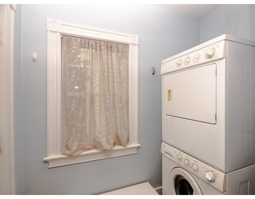 Picture 6 of 12 Dana Ter Unit 1 Watertown Ma 1 Bedroom Condo