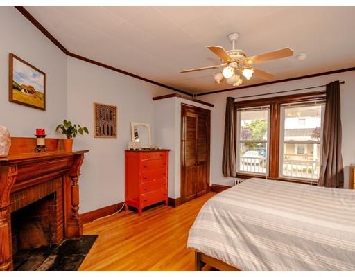 Picture 7 of 12 Dana Ter Unit 1 Watertown Ma 1 Bedroom Condo